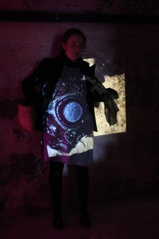 cymatics screened