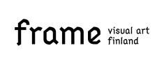 Frame_ENG_RGB