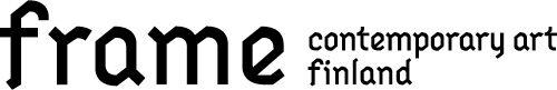 Meri Hietala's Company logo