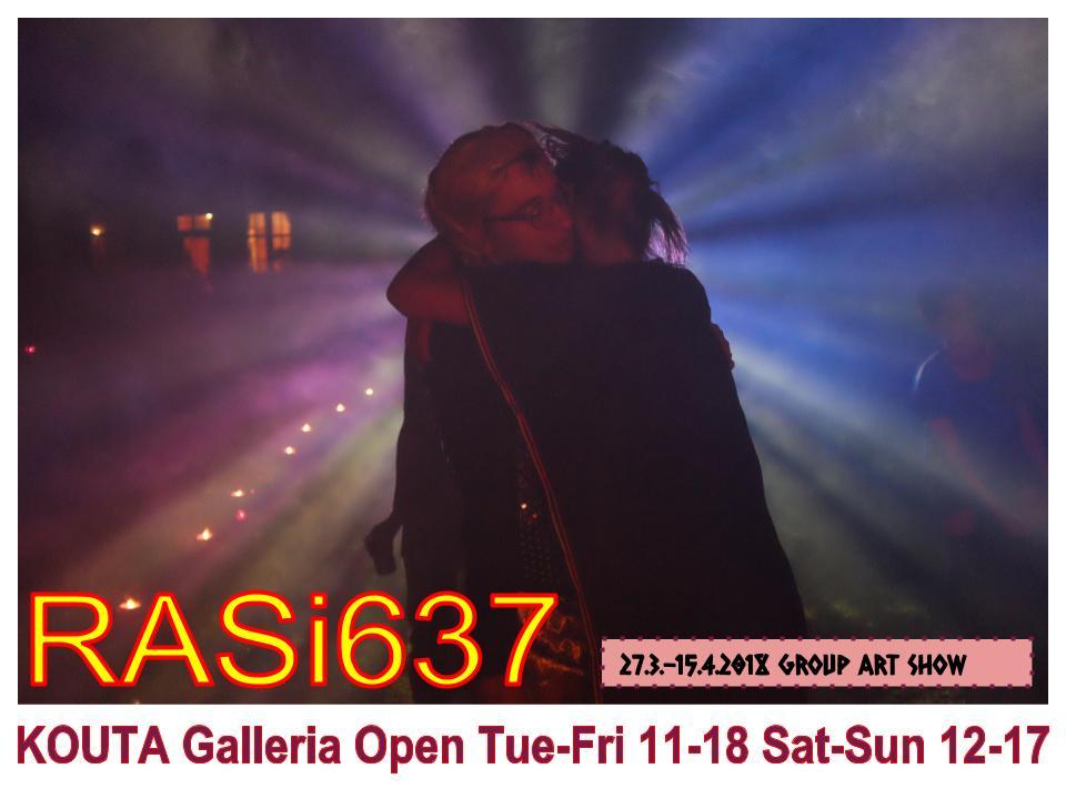 RASi637Poster-3